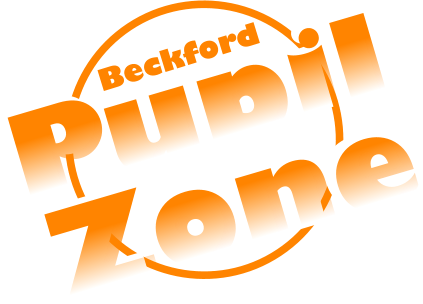 Pupil Pupil Zone Zone Beckford
